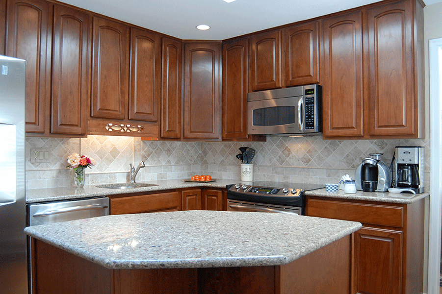 Rendon Remodeling Alexandria VA Rendon Remodeling Design LLC