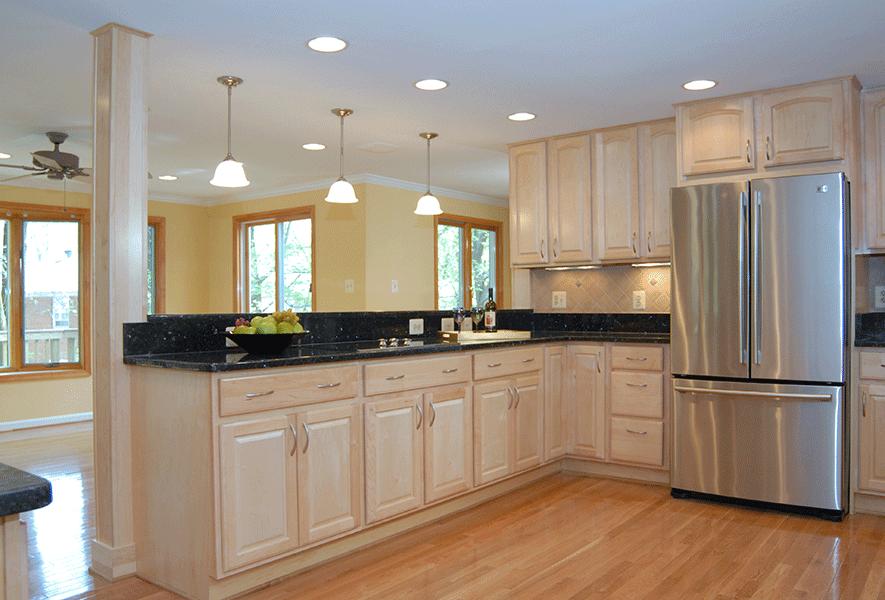 Rendon Remodeling - Annandale, VA
