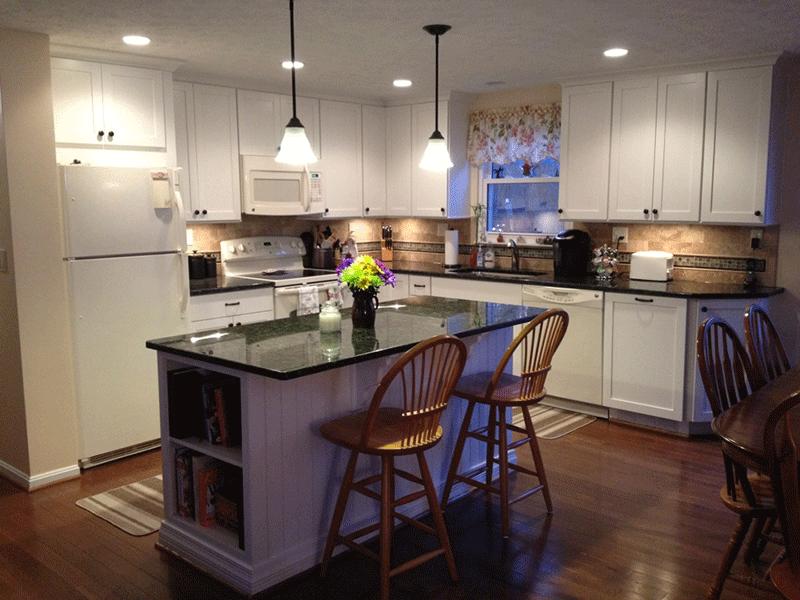 Rendon Remodeling - Sterling, VA
