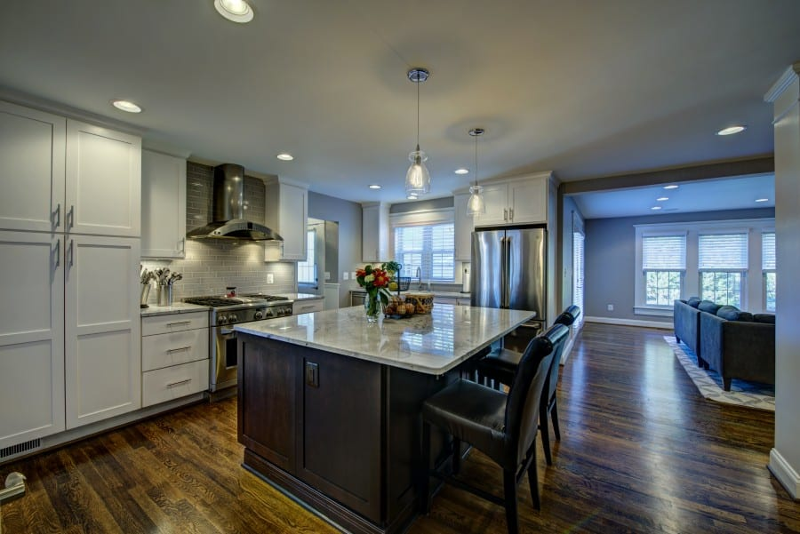 Rendon Remodeling & Design, LLC