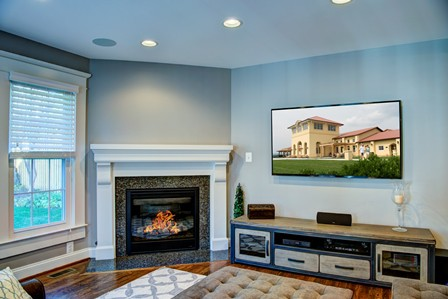 Master Bedroom Oasis creating your master bedroom suite oasis - rendon remodeling