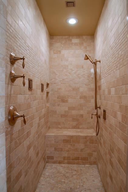 miller-shower