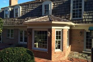 Home Remodel Contractors