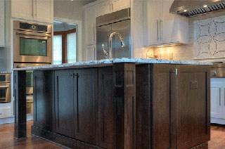 Home Remodeling Northern VA