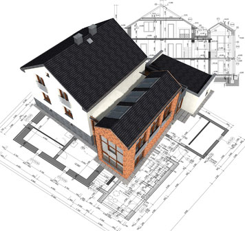 Home Addition Companies