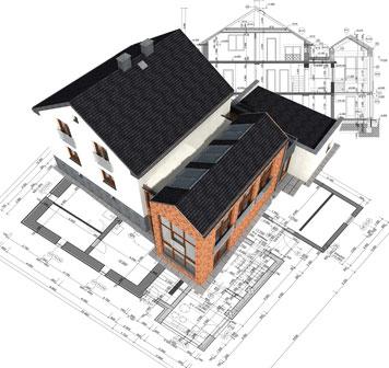 Home Addition Companies