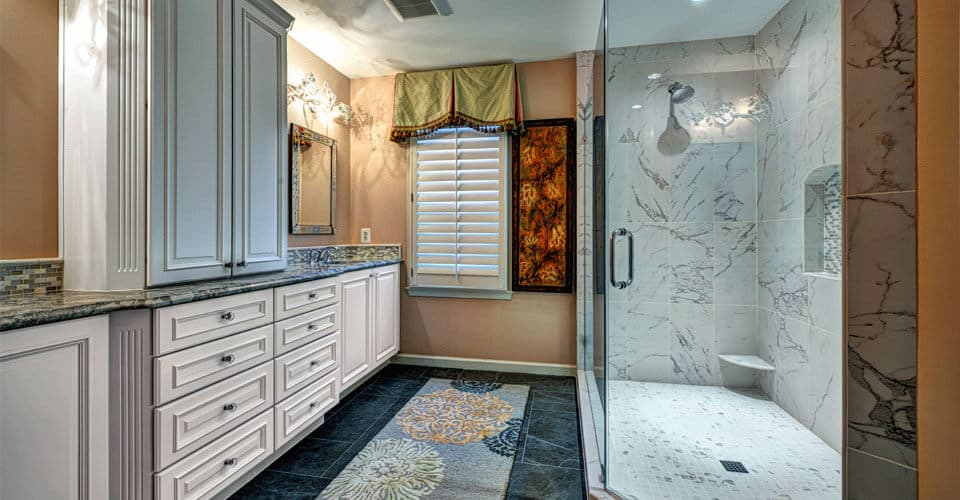 Bathroom Remodeling Northern Virginia - Bathroom remodeling northern virginia