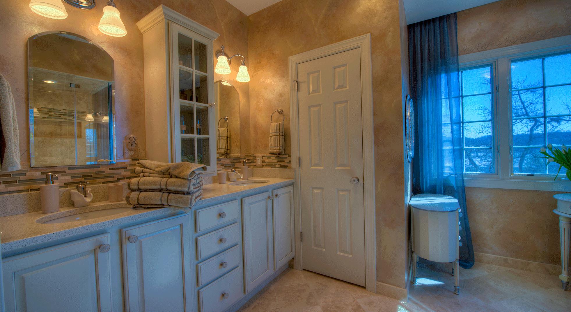 Rendon-Remodeling-Bathroom