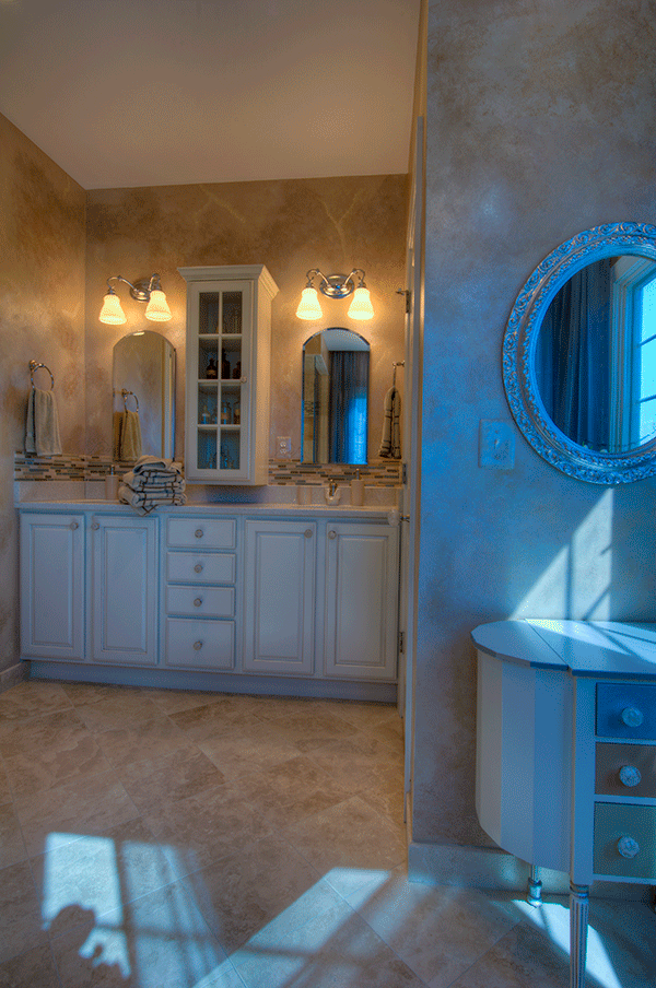 Rendon Remodeling U2013 Alexandria, VA Bathroom