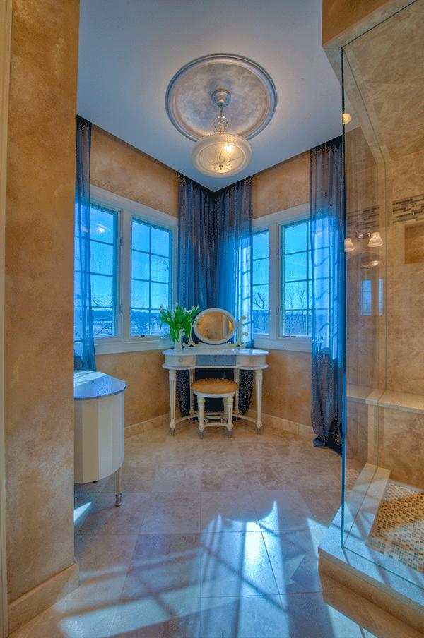Bathroom Remodeling Alexandria Va bathrooms - alexandria, va - rendon remodeling