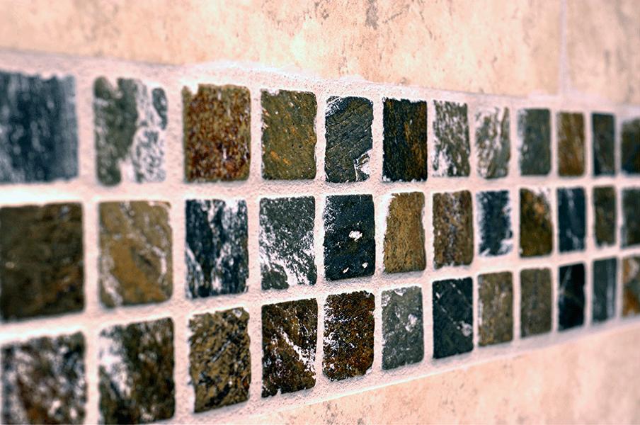 Rendon Remodeling - Chantilly, VA Bathroom
