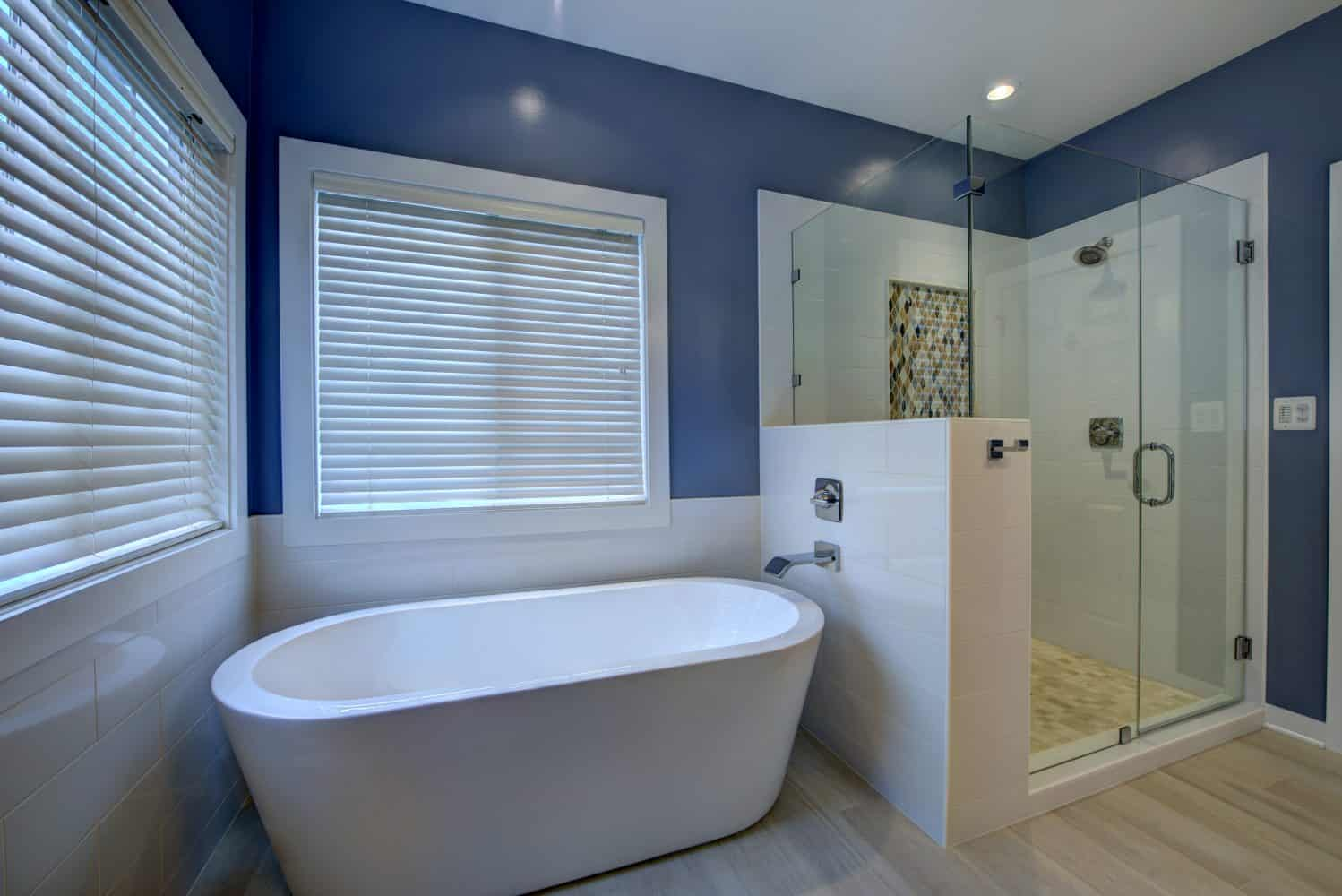 Services - Rendon Remodeling & Design LLC