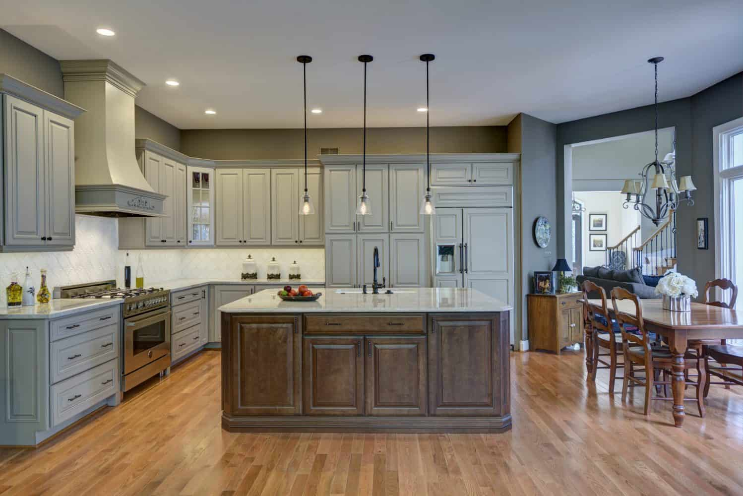 Captivating As An Experienced Design/build Firm In Northern Virginia, We Evaluate How  You Want To Use The Space, And Work With You On Concepts, Renderings,  Design, ...