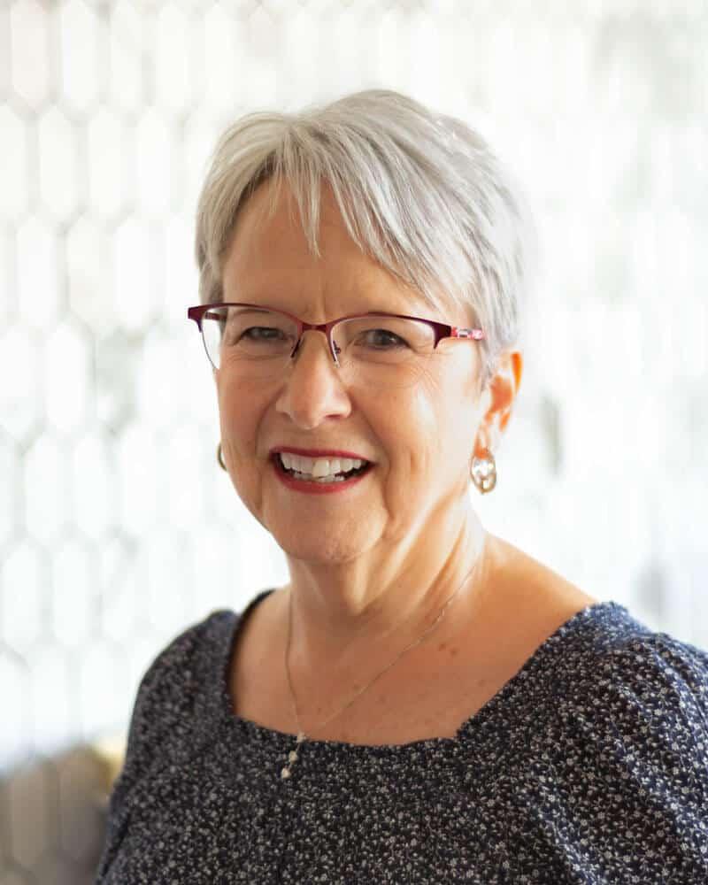 Karen Rendon